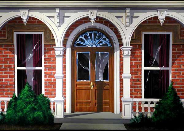 Victorian House Backdrop 600 x 428 · 44 kB · jpeg
